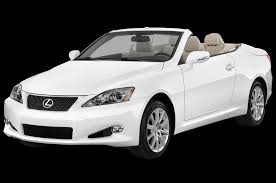 lexus is 250 convertible 2020 lexus is 250 convertible
