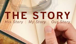 the story fpc