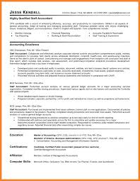 Accounts Payable Job Description Resume by 67 Staff Accountant Resume Examples Examples Of Resume