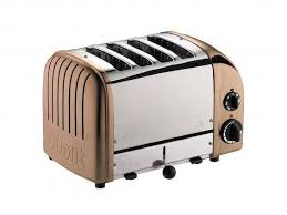Images Of Bread Toaster How To Buy The Best Toaster The Independent