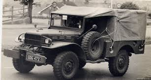 ww2 military vehicles military items military vehicles military trucks military