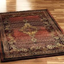 Area Rugs Ebay Ebay Rugs Brown Area Canada Throughout On Inspirations 7