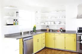 How To Install A Laminate Kitchen Countertop - concrete countertop diy u2013 a beautiful mess