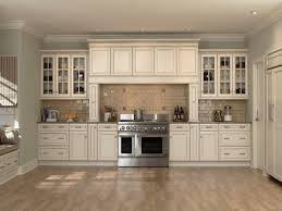 rms cynthiaa1 french country kitchen 4x3 adorable design ideas of kitchen island decorations country cottage kitchen cabinets farmhouse kitchen cabinets country kitchen cabinet ideas