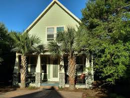 the beach house florida santa rosa beach house sleeps 8 walk to the beach pets ok fee