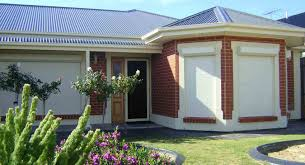 roller shutters canberra 17 colours to choose from