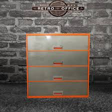 Metal Filing Cabinet Steel Lateral File Cabinet Custom Lateral File Cabinet Used