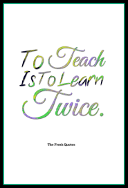 quotes education equality literacy and reading quotes u2013 education quotes u0026 sayings