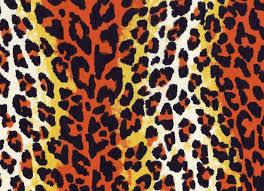 Home Decor Victoria Anna Maria Horner Home Decor Fabric Free Anna Maria Horner With