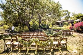 backyard wedding venues turn property into a venue install it