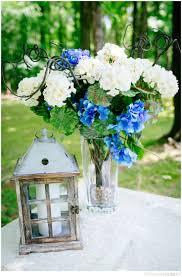 garden lanterns for weddings home outdoor decoration
