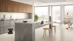 kitchen kitchen countertop material design 2268 materials prices