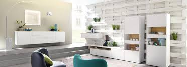 modern german furniture high end furniture home décor