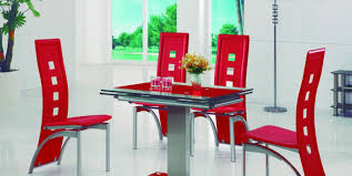 table dining room sets nj beautiful extendable dining tables