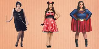 cheap costumes 10 cheap plus size womens costume ideas costumes
