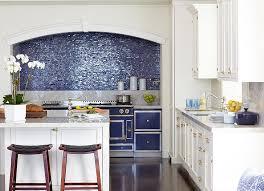 Kitchen Design New York Home St Charles Of New York Luxury Kitchen Design