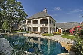 santa fe house plan active adult house plans scott roberts architect ncarb texas best house plans by creative