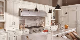 excellent refinish kitchen cabinets new orleans fresh kitchen design