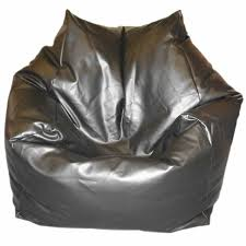 Brown Leather Bean Bag Chair Kids Bean Bags U2013 Next Day Delivery Kids Bean Bags From Worldstores