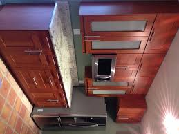 Kitchen Design Ikea by Wonderful Kitchen Design Ideas Baytownkitchen Astonishing With