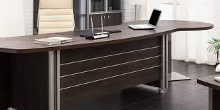 Small Office Desk Radio by Desk Feng Shui Tips For Selecting An Auspicious Office Desk