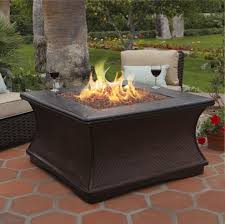 Fire Pit Coffee Table Restoration Hardware Fire Pit Restoration Hardware Mendocino Fire