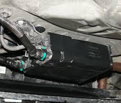 evap system check engine light p0442 evap system leak detected small leak causes symptoms