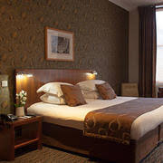 boutique hotels in london our best luxury u0026 design hotels in