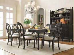universal furniture dining room set photo on fantastic home decor universal furniture dining room set photos on best home interior decorating about dining room designs and