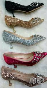 wedding shoes in nigeria wedding shoes in nigeria for sale at online shop buy at jiji ng