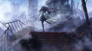 Owari No Seraph Light Novel Owari No Seraph Episode 12 4 Curiouscloudy