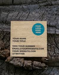 create business card free 90 best 90 original square business cards to fuel your creativity