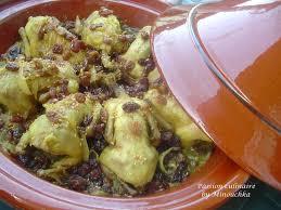 comment cuisiner les cailles tajine de cailles aux oignons confits et huile d argan