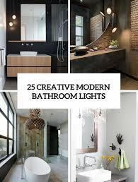 ideas for bathroom lighting bathroom light ideas complete ideas exle