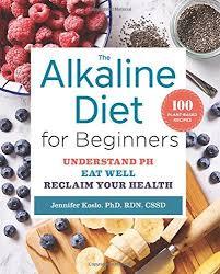 17 best alkaline diet books images on pinterest alkaline diet