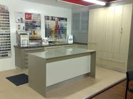 kitchen showroom ideas kitchen showroom design ideas best home design fantasyfantasywild us