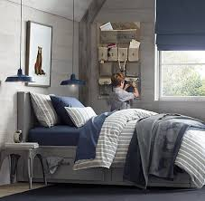 Best  Navy Boys Rooms Ideas On Pinterest Paint Colors Boys - Colors for boys bedrooms