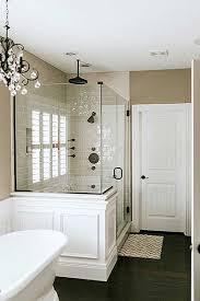 floor master bedroom house plans plan 77619fb 4 bed northwest house plan with bonus room bonus