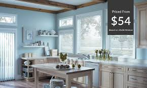 faux wood blinds indianapolis blinds indiana wooden blinds