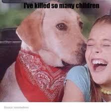 Humor Memes - oh dark humor meme by tactfulpluto97 memedroid