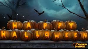 wallpapers de halloween free halloween fondos de pantalla happy halloween pumpkins hd