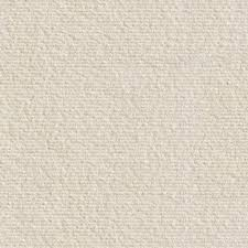 Textured Wall Tiles Cream Textured Wall Seamless Square Texture Tile Ready U2014 Stock