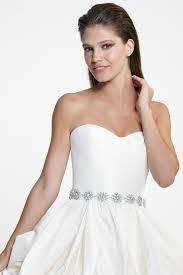 wedding dress sash pretty wedding dress sashes sparkly sashes for wedding dresses