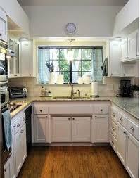 fitted kitchen design ideas small fitted kitchen ideas http decorwallpaper xyz 20160601
