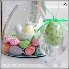 Easter Decorations Tk Maxx by Tk Maxx Is A Must If You Love Decorating For The Seasons Check