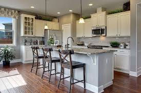 kitchen design pinterest kitchen design pinterest for entrancing kitchen ideas pinterest