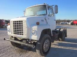 ford truck 1982 complete heavy duty ford trucks tpi