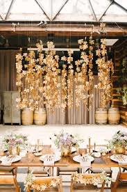 october wedding ideas fall weddings colors and ideas that don t scream a