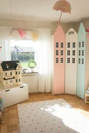 lit ikea blanc double mommo design ikea kura 8 stylish hacks 476 best kool spaces for kool kids images on pinterest nursery