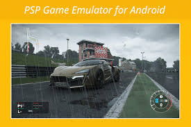 android psp emulator apk psp emulator apk for android